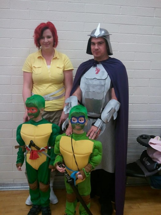 family TMNT Halloween Costumes.jpg