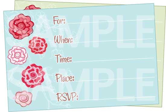 6021578109_686be1607d_z freeprintablesonline cute floral