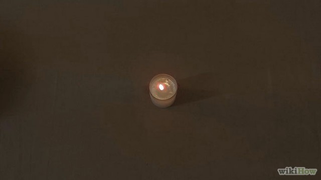 670px-Make-a-Candle-With-Essential-Oils-Step-8-Version-2