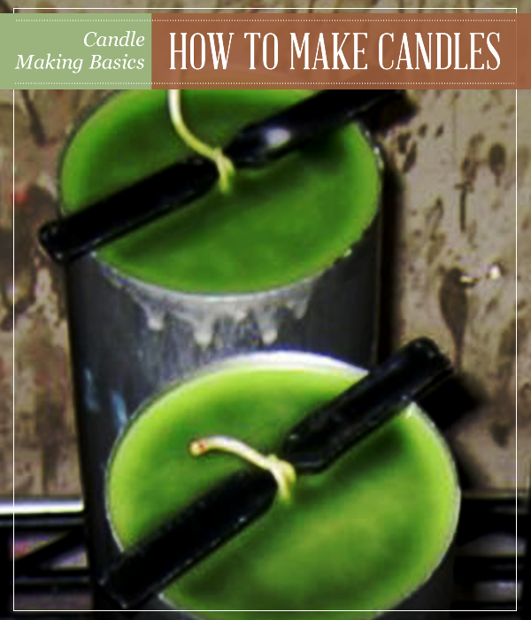 CandleMaking.fw_