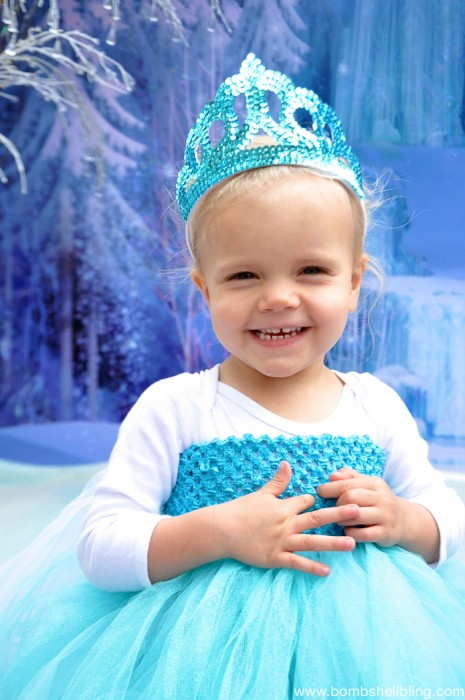 Frozen-Family-Costumes-Elsa-Tutu-Dress-2