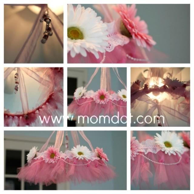 chandelier_craft_tutu