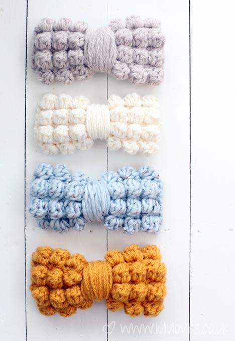 crochet-bows1