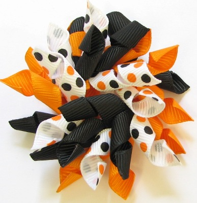 full-mini-korker-bow-free-instructions-16