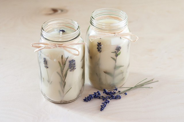 herb-candle-7