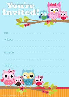 owl-party-announcement PrintablePartyInvitationsBlogspot