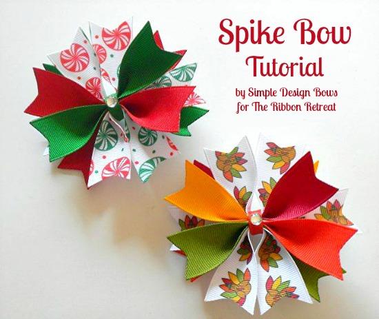 spike-bow-tutorial