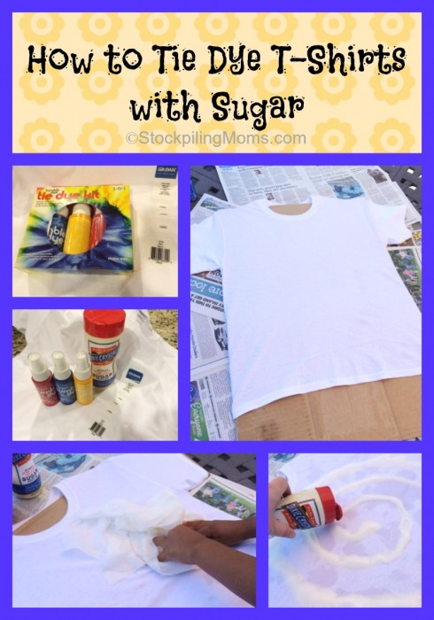 How-to-Tie-Dye-T-Shirts-with-Sugar