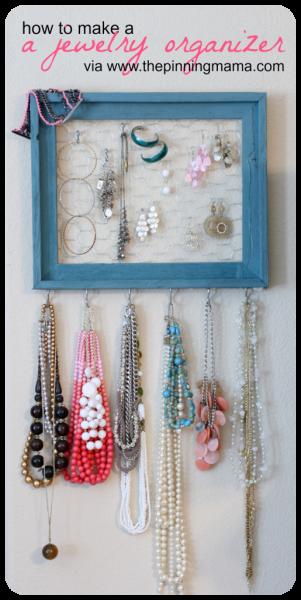 diy-jewelry-organizer