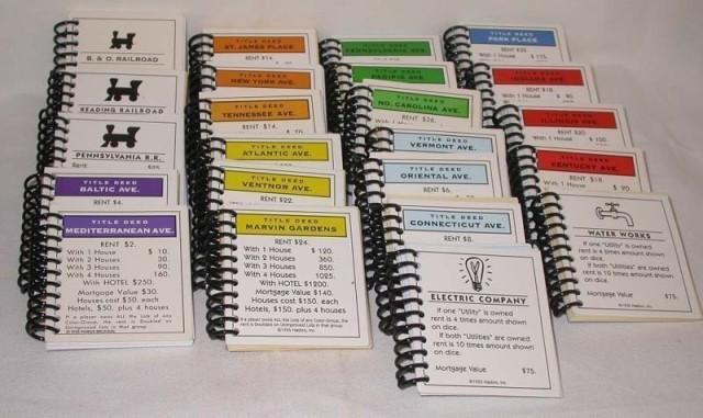 etsy-notebooks1