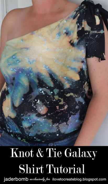 header-galaxy-off-the-shoulder-tee-shirt-makeover-dreamalittlebigger