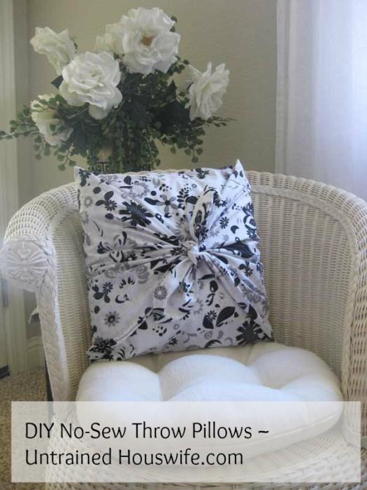 pillow1 (1)