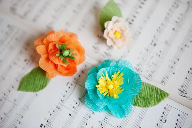 sm_crepeflowers6