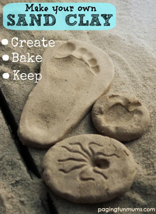 Make-your-own-Sand-Clay-Create-Bake-Keep