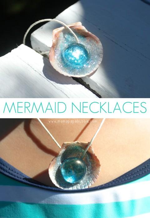 Mermaid-Necklaces-Mama.Papa_.Bubba_.