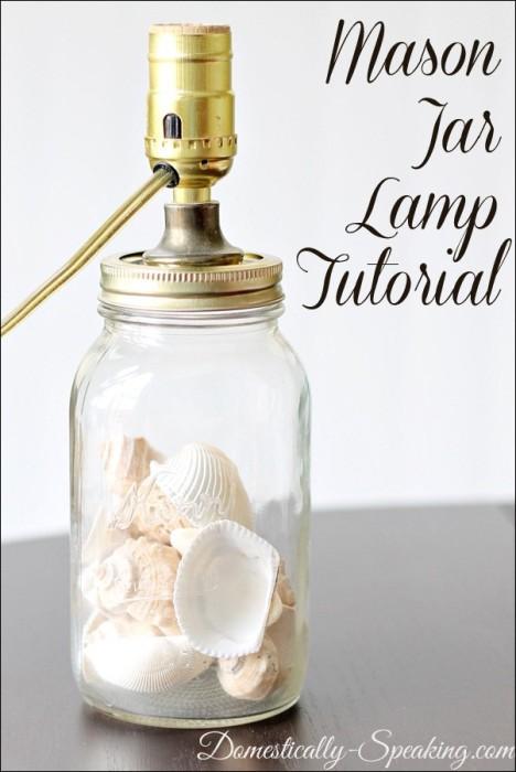 mason-jar-lamp_thumb