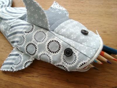 sharkpencilpouch15-400x300