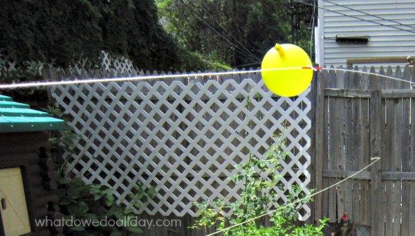 balloon-rocket-flying