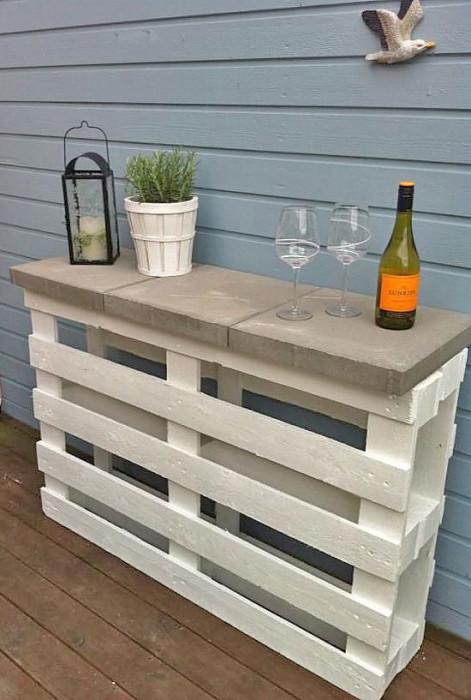 pallet-outdoor-bar-5