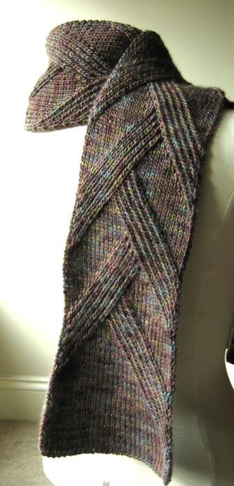 rippenschal-scarf-1