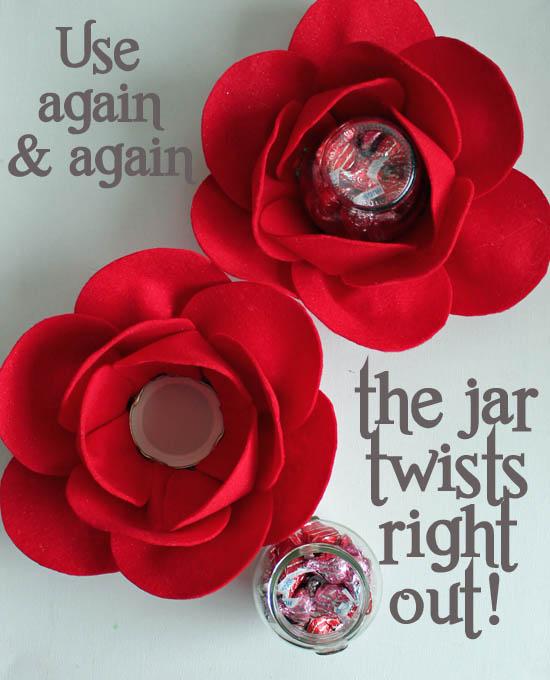 use-jar-rose-again-and-again