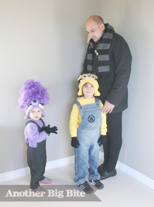 despicable-me-gru-minion-purple-minion-costume