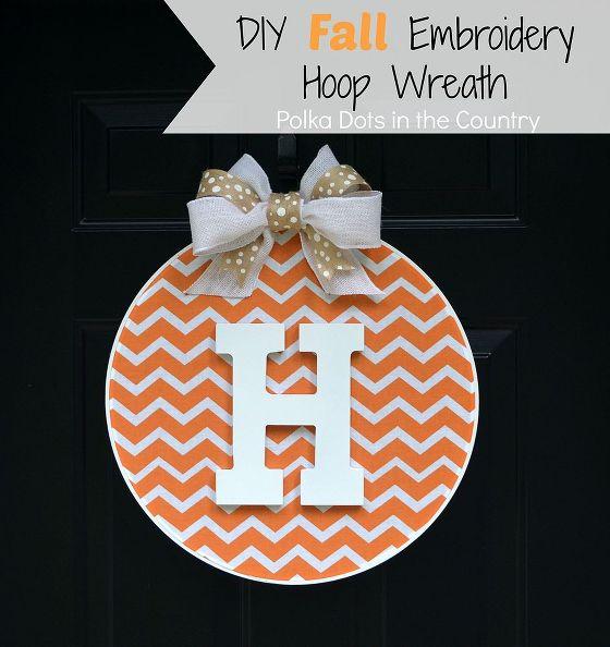 diy-fall-embroidery-hoop-wreath-crafts-reupholster-wreaths