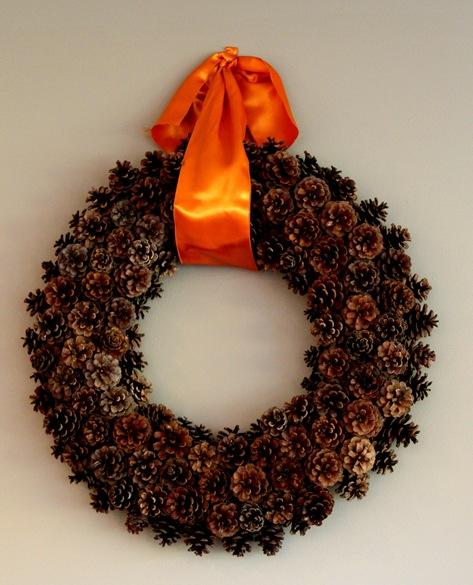 pine cone wreath_thumb[3]