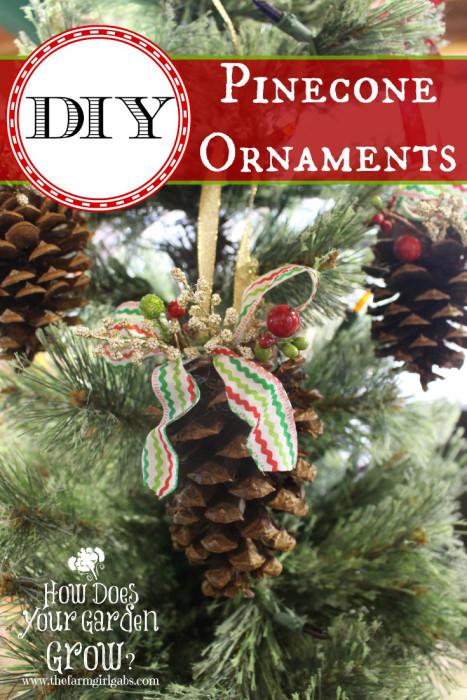 DIY-Pinecone-Ornaments-Pinterest