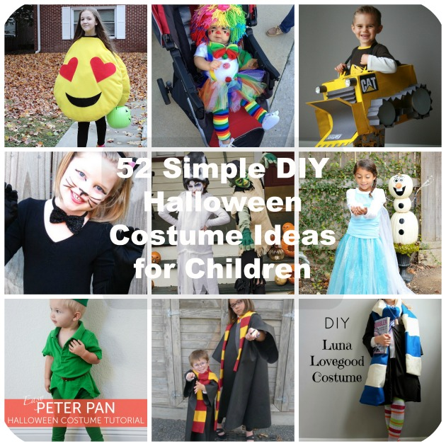 Download Diy Cinderella Costume Toddler