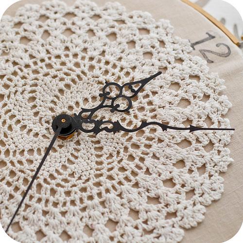 embroidery-hoop-clock-tutorial
