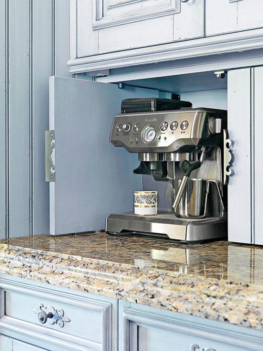 espresso-drawer