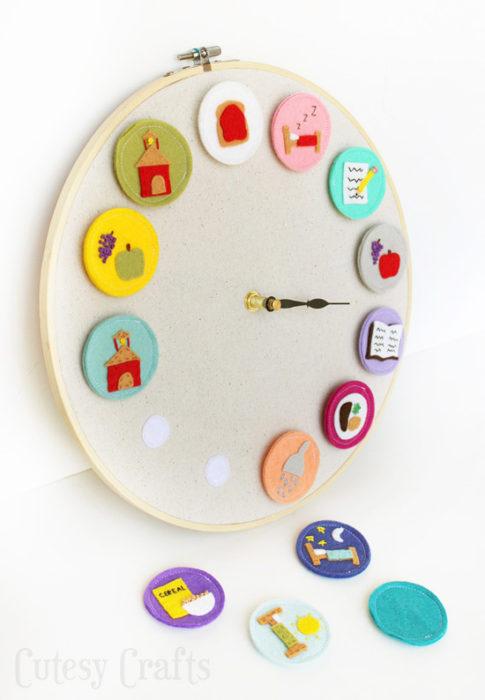 kids-activity-clock