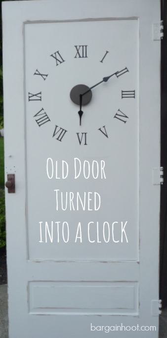 old-door-turned-into-a-clock