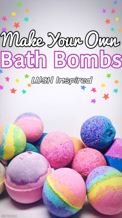 make-your-own-bath-bombs