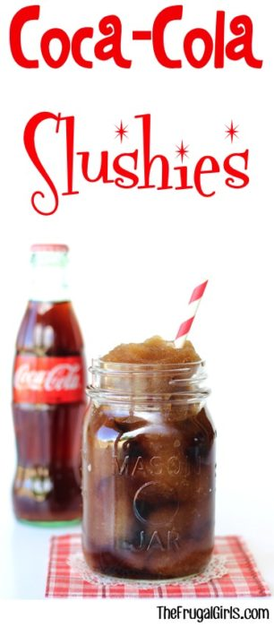 coca-cola-slushies
